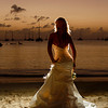 Kelly_Eirik_Wedding_Sandals_St_Lucia_Photographs_by_Mikael_Lamber-433