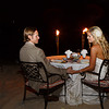 Kelly_Eirik_Wedding_Sandals_St_Lucia_Photographs_by_Mikael_Lamber-443