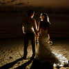 Kelly_Eirik_Wedding_Sandals_St_Lucia_Photographs_by_Mikael_Lamber-425
