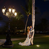 Kelly_Eirik_Wedding_Sandals_St_Lucia_Photographs_by_Mikael_Lamber-437
