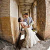 Laisha_Kris_Wedding_sandals_Mikael_Lamber_Photographer_St_Lucia-459