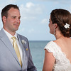 Laisha_Kris_Wedding_Sandals_La_Toc_Mikael_Lamber_St_Lucia_Photographer-114