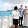 Laisha_Kris_Wedding_Sandals_La_Toc_Mikael_Lamber_St_Lucia_Photographer-111