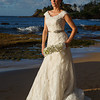 Laisha_Kris_Wedding_Sandals_La_Toc_Mikael_Lamber_St_Lucia_Photographer-295