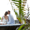 Laisha_Kris_Wedding_Sandals_La_Toc_Mikael_Lamber_St_Lucia_Photographer-318