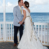Laisha_Kris_Wedding_Sandals_La_Toc_Mikael_Lamber_St_Lucia_Photographer-140