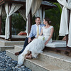 Laisha_Kris_Wedding_Sandals_La_Toc_Mikael_Lamber_St_Lucia_Photographer-316