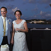 Laisha_Kris_Wedding_Sandals_La_Toc_Mikael_Lamber_St_Lucia_Photographer-386