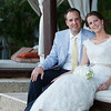 Laisha_Kris_Wedding_Sandals_La_Toc_Mikael_Lamber_St_Lucia_Photographer-319