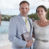 Laisha_Kris_Wedding_Sandals_La_Toc_Mikael_Lamber_St_Lucia_Photographer-127