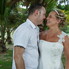 Lisa_Marty_Wedding_by_Mikael_Lamber_St_Lucia_Photographer-327