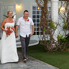 Lisa_Marty_Wedding_by_Mikael_Lamber_St_Lucia_Photographer-336
