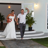 Lisa_Marty_Wedding_by_Mikael_Lamber_St_Lucia_Photographer-335