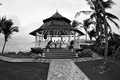 Lisa_Marty_Wedding_by_Mikael_Lamber_St_Lucia_Photographer-348