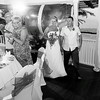Lisa_Marty_Wedding_by_Mikael_Lamber_St_Lucia_Photographer-339