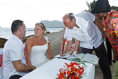 Lisa_Marty_Wedding_by_Mikael_Lamber_St_Lucia_Photographer-183