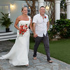 Lisa_Marty_Wedding_by_Mikael_Lamber_St_Lucia_Photographer-337