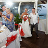 Lisa_Marty_Wedding_by_Mikael_Lamber_St_Lucia_Photographer-338