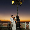 Louise_Brad_Wedding_Sandals_La_Toc_Mikael_Lamber_St_Lucia_Photographer-348