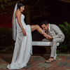 Louise_Brad_Wedding_Sandals_La_Toc_Mikael_Lamber_St_Lucia_Photographer-358