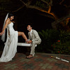 Louise_Brad_Wedding_Sandals_La_Toc_Mikael_Lamber_St_Lucia_Photographer-359