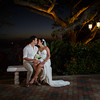 Louise_Brad_Wedding_Sandals_La_Toc_Mikael_Lamber_St_Lucia_Photographer-354