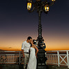 Louise_Brad_Wedding_Sandals_La_Toc_Mikael_Lamber_St_Lucia_Photographer-349