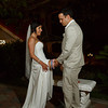 Louise_Brad_Wedding_Sandals_La_Toc_Mikael_Lamber_St_Lucia_Photographer-357