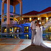Louise_Brad_Wedding_Sandals_La_Toc_Mikael_Lamber_St_Lucia_Photographer-351