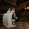 Louise_Brad_Wedding_Sandals_La_Toc_Mikael_Lamber_St_Lucia_Photographer-356