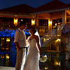Louise_Brad_Wedding_Sandals_La_Toc_Mikael_Lamber_St_Lucia_Photographer-350
