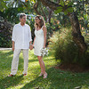 Monique_Mark_Wedding_Rendezvous_by_Mikael_Lamber_St_Lucia_Photographer-182