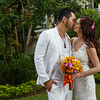 Tanna_Steve_Wedding_Mikael_Lamber_St_Lucia_Photographer-474