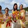 Tanna_Steve_Wedding_Mikael_Lamber_St_Lucia_Photographer-340