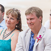 Tanna_Steve_Wedding_Mikael_Lamber_St_Lucia_Photographer-216