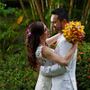 Tanna_Steve_Wedding_Mikael_Lamber_St_Lucia_Photographer-479