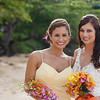 Tanna_Steve_Wedding_Mikael_Lamber_St_Lucia_Photographer-350