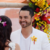 Tanna_Steve_Wedding_Mikael_Lamber_St_Lucia_Photographer-212