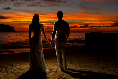 Tanna_Steve_Wedding_Mikael_Lamber_St_Lucia_Photographer-613
