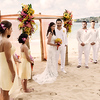 Tanna_Steve_Wedding_Mikael_Lamber_St_Lucia_Photographer-200