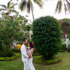 Tanna_Steve_Wedding_Mikael_Lamber_St_Lucia_Photographer-482