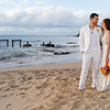 Tanna_Steve_Wedding_Mikael_Lamber_St_Lucia_Photographer-504