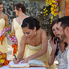 Tanna_Steve_Wedding_Mikael_Lamber_St_Lucia_Photographer-263