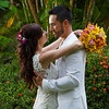 Tanna_Steve_Wedding_Mikael_Lamber_St_Lucia_Photographer-478