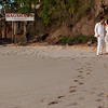 Tanna_Steve_Wedding_Mikael_Lamber_St_Lucia_Photographer-527