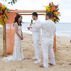 Tanna_Steve_Wedding_Mikael_Lamber_St_Lucia_Photographer-219