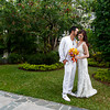 Tanna_Steve_Wedding_Mikael_Lamber_St_Lucia_Photographer-471
