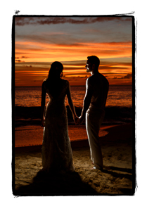 Tanna_Steve_Wedding_Mikael_Lamber_St_Lucia_Photographer-611