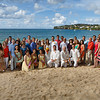 Tanna_Steve_Wedding_Mikael_Lamber_St_Lucia_Photographer-287