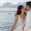 Tanna_Steve_Wedding_Mikael_Lamber_St_Lucia_Photographer-530